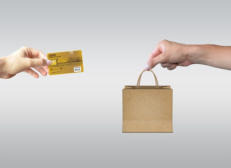 Comment profiter des soldes en ligne ?